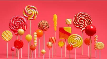 Android Lollipop user review: I think I've made a terrible mistake