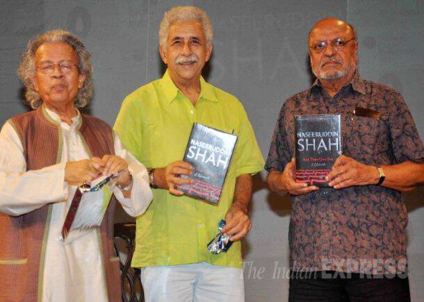 Anil-Dharkar-Naseeruddin-Shyam-Benegal