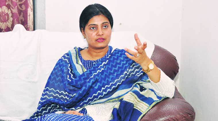 Cancer, cancer cases in India, WHO reports, Anupriya Patel, 6 lakh deaths due to cancer, India news