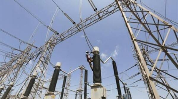 The Appellate Tribunal for Electricity (Aptel) delivered a technical knockout to 1,424 MW Adani Power. (Reuters)
