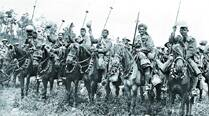Book review: Honour and Fidelity – India's Military Contribution to the Great War,1914-1918