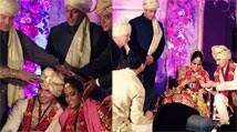 arpitakhanwedding-salman-214