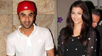 Aishwarya Rai Bachchan to share screen space with Ranbir Kapoor in Karan Johar's next?
