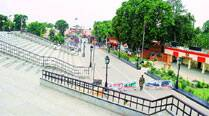 After calling it off, Pak allows beating retreat atWagah