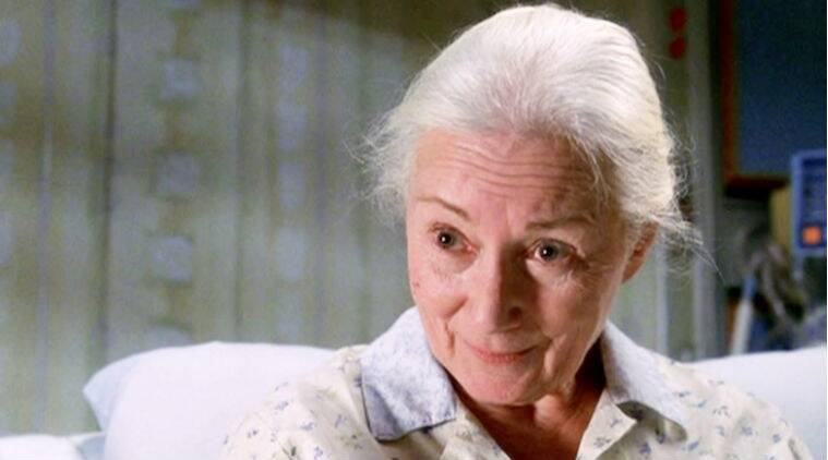 The previous report suggested Sony was trying to take a crack at a story that would follow Aunt May during her younger days.