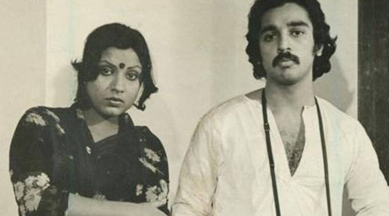 """Actress Sripriya, who featured in Rudhraiya-directed critically acclaimed 1978 Tamil film """"Aval Appadithan"""", says the sudden demise of the filmmaker is very """"unfortunate""""."""