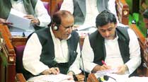 Don't poor have right to celebrate, asks Azam hours after saying Taliban, Dawood funded event