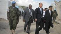UN authorises patrols against Somali pirates