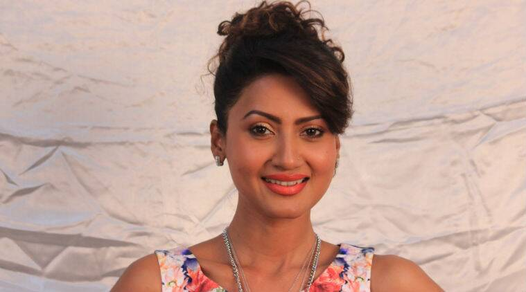 Nigaar Khan's main aim on entering the house was to bring together all the contestants as one happy family.