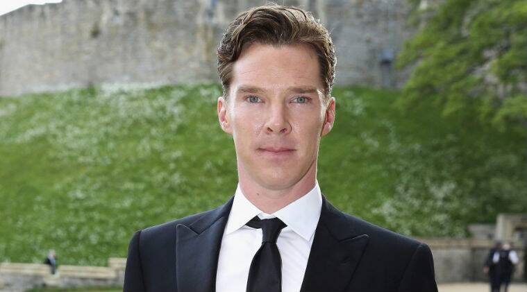 The 38-year-old actor said that his parents, esteemed theatre actor Timothy Carlton and Wanda Ventham who has appeared in episodes of 'Only Fools and Horses' and 'The Saint', urged him not to follow their footsteps into acting and rather become a barrister.