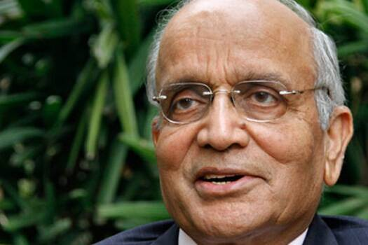 R C Bhargava said recommendations like the recent one from the Global NCAP, a private autonomous body, would only expose consumers to more risks. (Reuters)