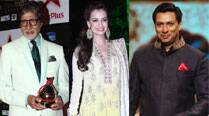Bollywood celebrities Amitabh Bachchan, Madhur Bhandarkar, Dia Mirza remember 26/11 victims