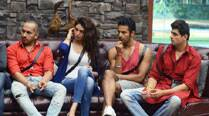 'Bigg Boss 8': Relations get soured; friendships break