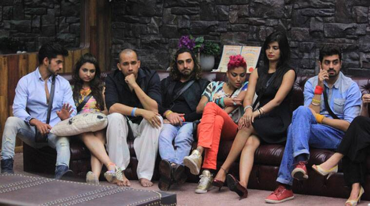 Whatever said and done, there is now a new form of energy as every contestant goes all out with the hope to starting a rebellion in the Bigg Boss house.