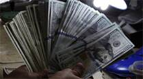 PMO asks tax dept to find more ways to bring back black money