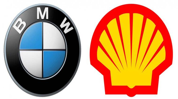 Shell is now BMW's recommended oil supplier   Auto & Travel News