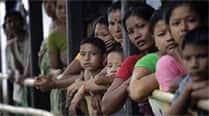 Villages along Indo-Bhutan border have no basic amenities: Bodostudents