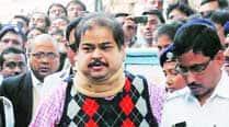 The Great Bengal Swindle: Srinjoy Bose in judicial custody till Dec5