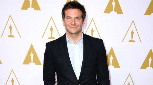 Reportedly,the series will not feature Bradley Cooper in a starring role. (Source: AP)