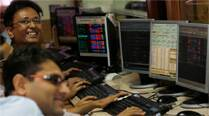Market capitalisation: 7 Sensex cos add Rs 53,841 cr in market valuation