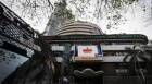 BSE Sensex rallies 245 pts on economic growth prospects