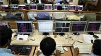 Sensex, Nifty log new peaks as tumbling oil price lifts rate cut hopes