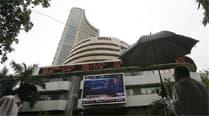 BSE Sensex, NSE Nifty, ONGC, ITC, RIL, Infosys, HDFC Bank, SBI, Coal India, Market Today, stock market, market news