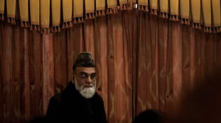 Syed Ahmed Bukhari, Assembly polls 2017, UP assembly polls 2017, muslim cheating, SP, CM Akhilesh yadav, ISIS, Muslim youth, anti terror, jamia milia islamia, aligarh muslim university, minority status, ISIS in India, lucknow news