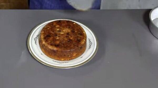 cake-main