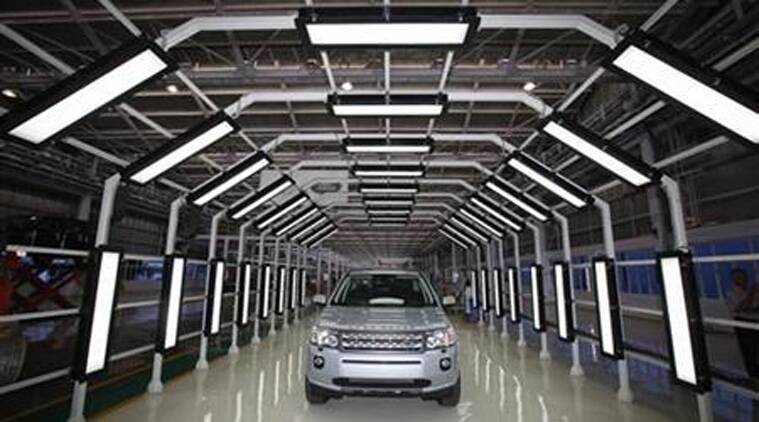 The government seemed to address carmakers' concerns as it changed the rules in June to give relief to Fiat India, which lost a tax dispute in the Supreme Court. (Reuters)