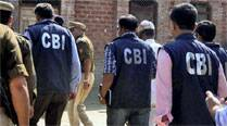 Sadiq Jamal fake encounter case: Another accused granted bail by special CBI court
