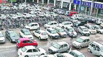 Parking norms all set to change, Patil gives in-principle approval