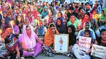 Mehram case: Police announce reward of Rs 1lakh