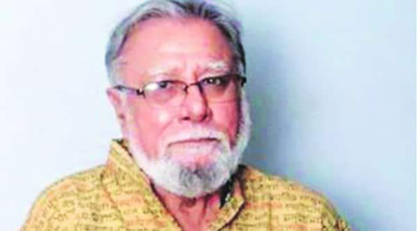 Chhel Vayeda
