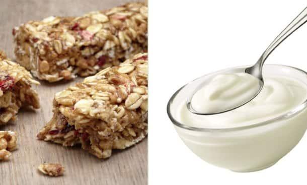 collage-yoghurt-granola-bar