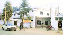 Community-centre-LUD-209