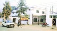 Finally, LIT cancels allotment of 2 community centres in BRS Nagar