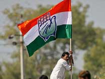 Congress may field former MPs in Delhi elections