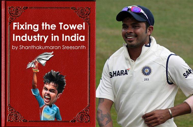 Cricket Book 1