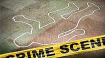 Ex-SP MLA found dead in hotel room