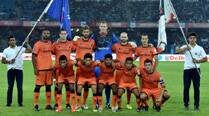 Delhi look to rack up first away win against Goa