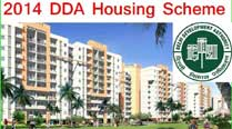 "No quota for Delhites in DDA Housing: HC says ""nothing wrong"" in provision"