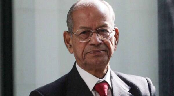 Sreedharan has been asked to give an interim report in two weeks and then a final report within a period not exceeding three months.