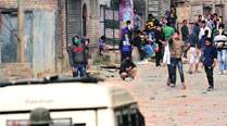 Two days after Budgam killings, Army shiftsforces