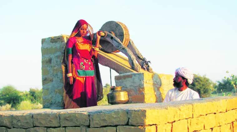 Lajwanti got a first-time investor last year