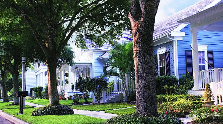 Indian HNIs who have obtained American citizenship and are settled there have several reasons for investing in properties in the US.