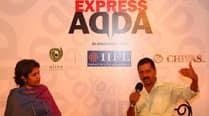 express-adda-209