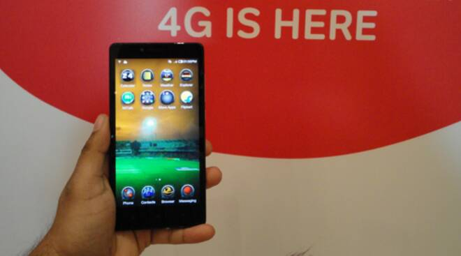 Check out the Xiaomi Redmi Note before you queue up on Flipkart