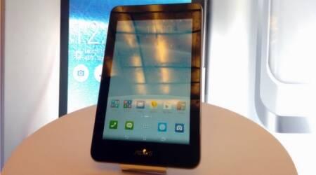 First look: Asus PadFone Mini smartphone-tablet hybrid