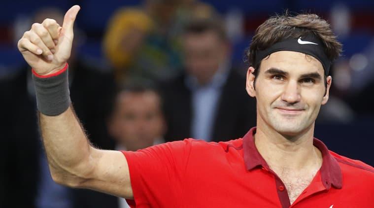 Federer_m